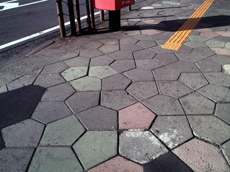 100110shimizu01_3