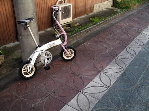 101106chichibu01