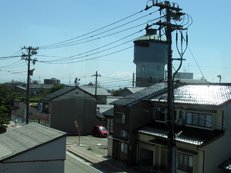 130603takaoka02