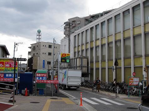 131014sayama_seiyu02